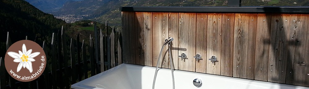 Sonnleiten Dolomiten Residence Südtirol
